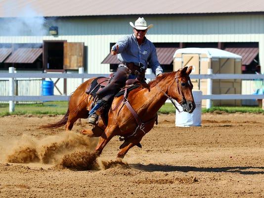 WSF-0818-Kristi-Cowboy-Shooting.JPG