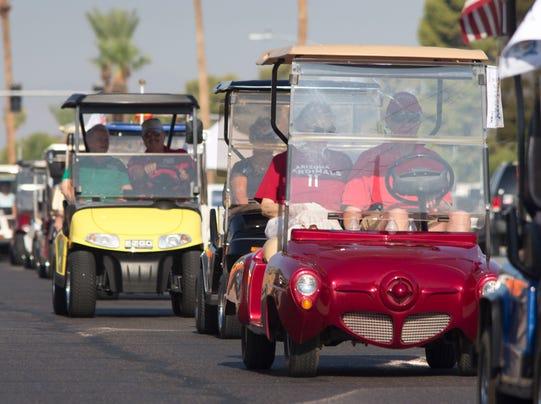 PNI met 0815 golf cart law CVR