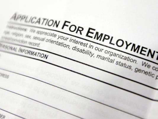 636143789242161521--stockphoto-AP-Unemployment-Benefits.jpg