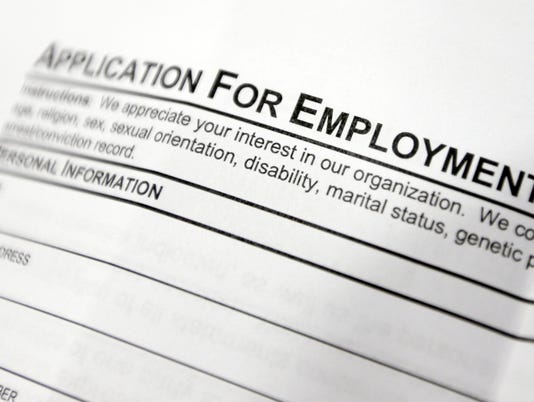 636209561583300403-EMPLOYMENT-application.jpg