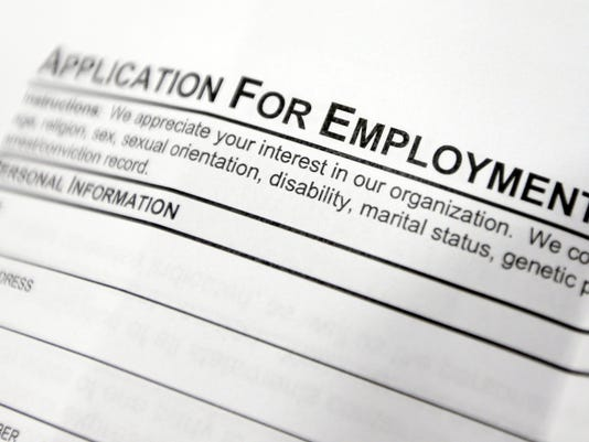 636288159137633954-employment-application.-AP-UNEMPLOYMENT-BENEFITS-54298105.JPG