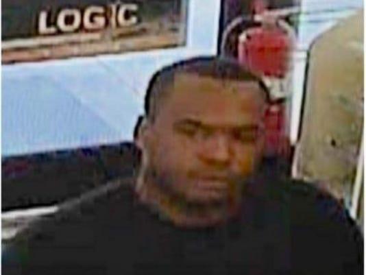 YMCA-theft-suspect-male