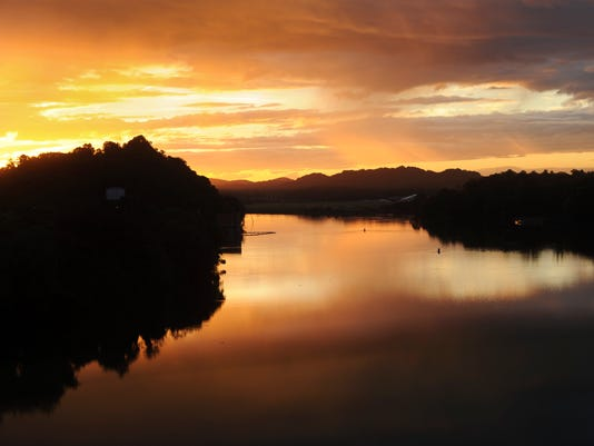 636119903668381275-Rivers-Tennessee-PE-02.jpg