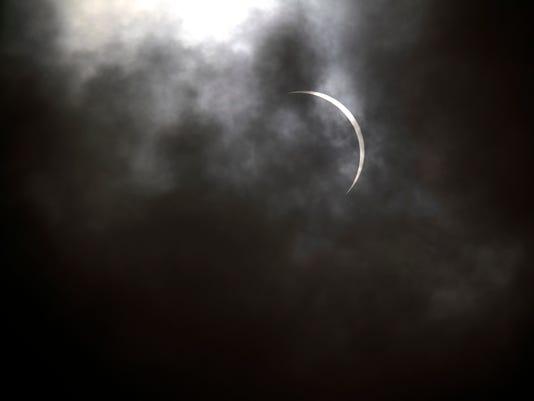 0822Ecllipse1.jpg