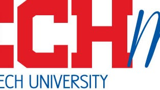 Louisiana Tech University's Department of Music in the School of the Performing Arts has added a composition concentration to its list of concentrations to the Bachelor of Arts in Music degree.