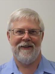Mark Walter.JPG