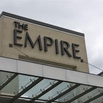 61 Empire Mall stores to open on Thanksgiving include Younkers, JCPenney