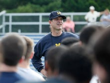 Meet Michigan's 2017 football recruits