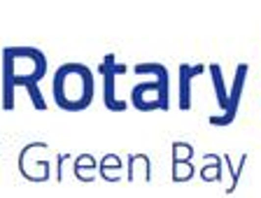 Rotary-Green-Bay-Logo-New.png