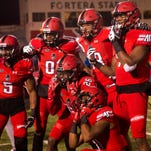 Day in the life of Austin Peay football: From nation's worst team to playoff contender