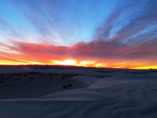 636417813905064497-White-Sands-at-Sunset-pic.jpg