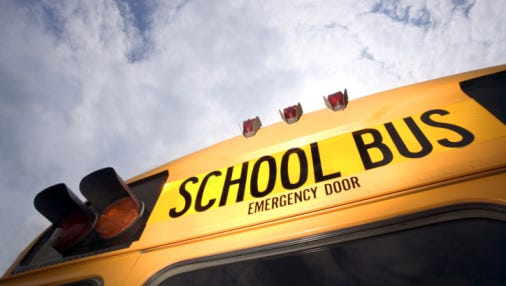 Lee schools will be open Monday