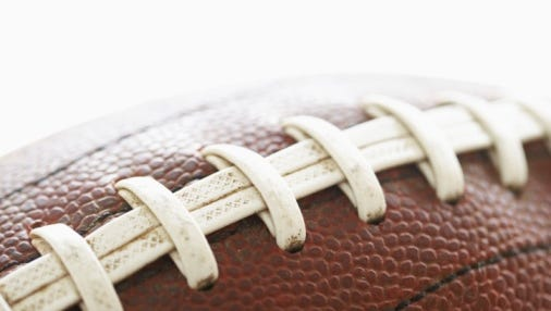 Contribute to our updates by tweeting to @LSJsports with the hashtag #mipreps. As always, you can follow LSJ high school sports reporters @brian_calloway, @JLEdwardsIII and @dschwarze_lsj.