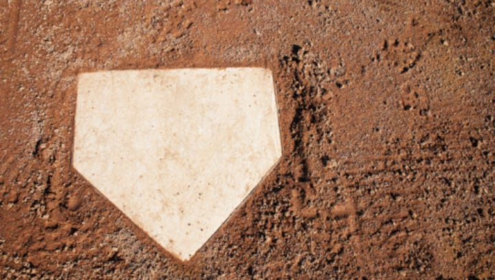 BASEBALL: Diamond Classic games at Deptford, Hammonton postponed