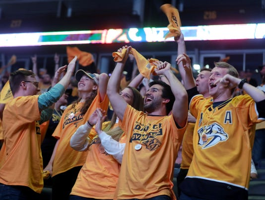 636613359607367645-preds-jets-game-6-watch-13.jpg