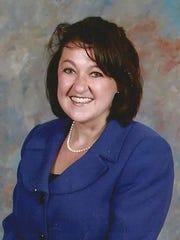 Jennifer (Meagher) Sullivan, Thomas J. Shea Funeral Home Inc., Binghamton