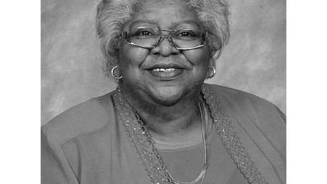 Linda Joyce Tyler Fields