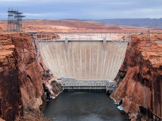 636478242546720558-Glen-Canyon-Dam-Web.jpg