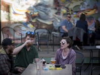 Relax on the patio: These 10 Flagstaff restaurants have outdoor seating