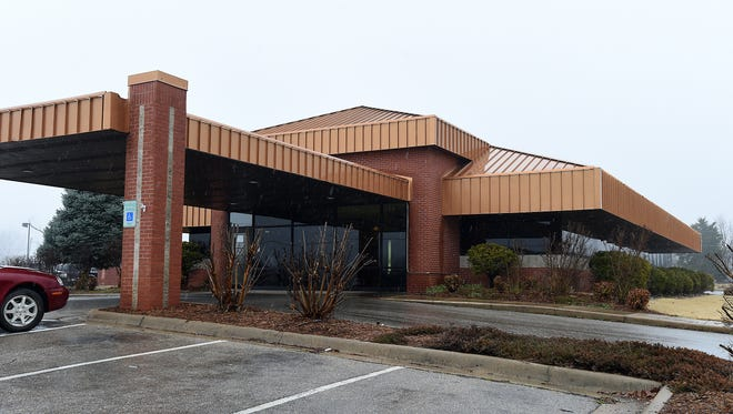 The Center for Individual and Family Development is set to close effective March 31 in Gassville. The BRMC-owned center is located off U.S. Highway 62 West. The center serves as an outpatient behavioral health program.