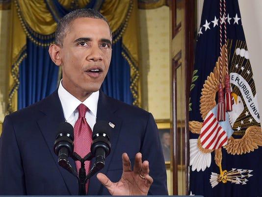 LCP obama speech 0911.jpg