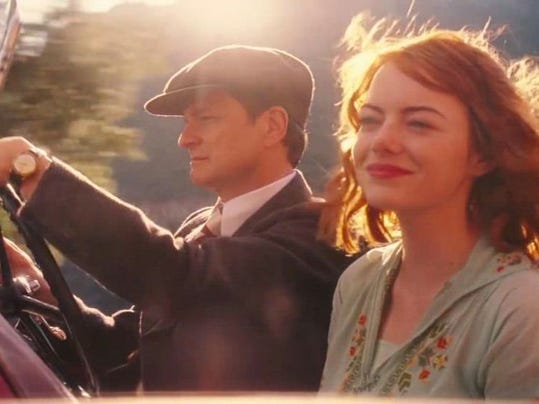 emma-stone-in-magic-in-the-moonlight-movie-11.jpg