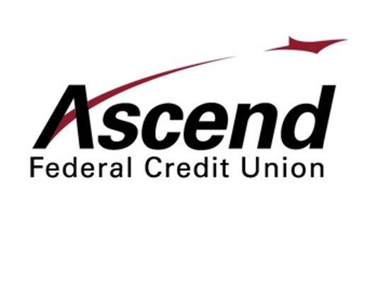 Ascend-FCU-Logo