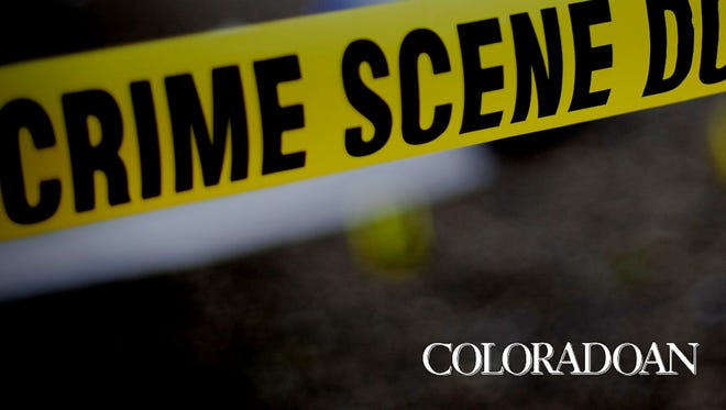 The last of five Fort Collins men implicated in a 2013 synthetic marijuana bust has been sentenced.