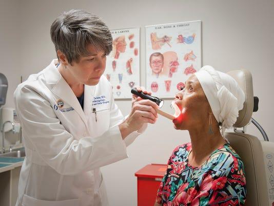 Oral Screening.jpg