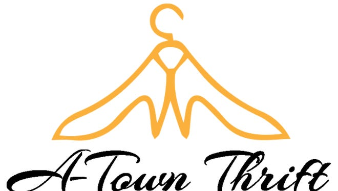A-Town Thrift's lease was bought out and it will close March 20.
