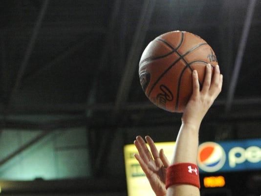 basketballshot.jpg