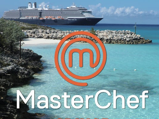 635773281270391796-MasterChef-Cruise