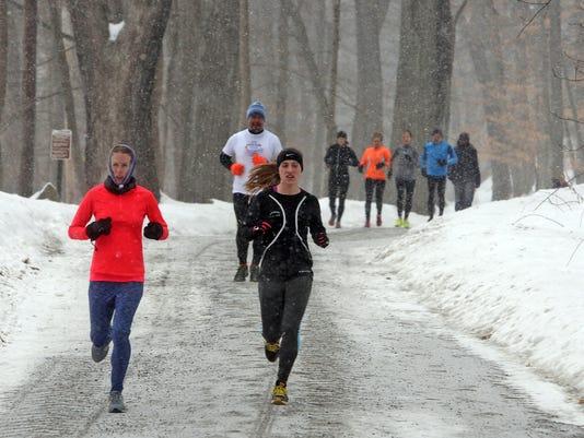 TJN 0207 Winter Athletes