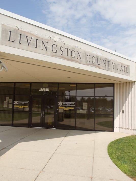 Livingston County jail.jpg