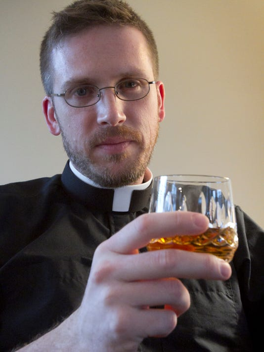 Whisky pastor Thoma_02.jpg