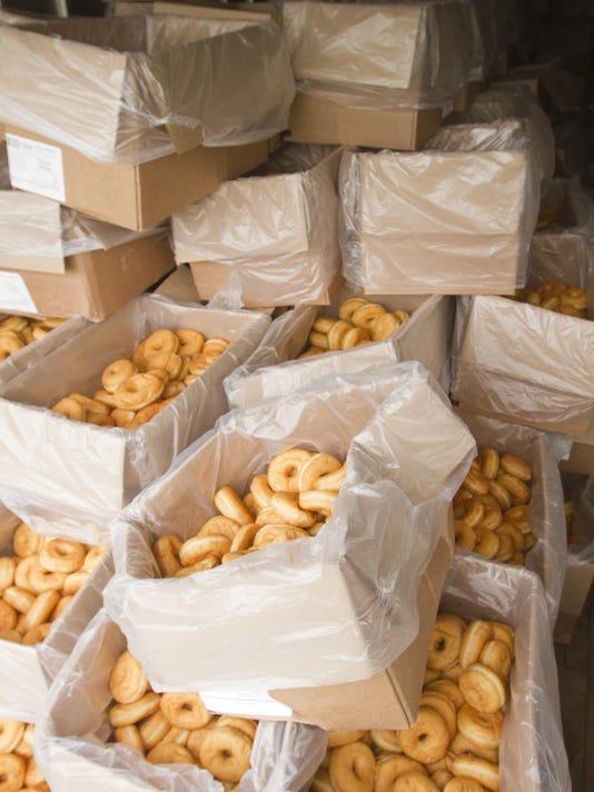 Fun Fest doughnuts_01
