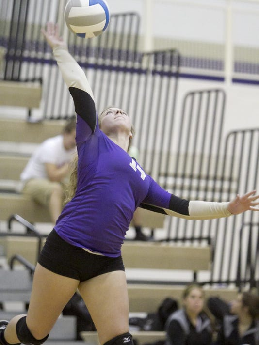 FHS volleyball_02
