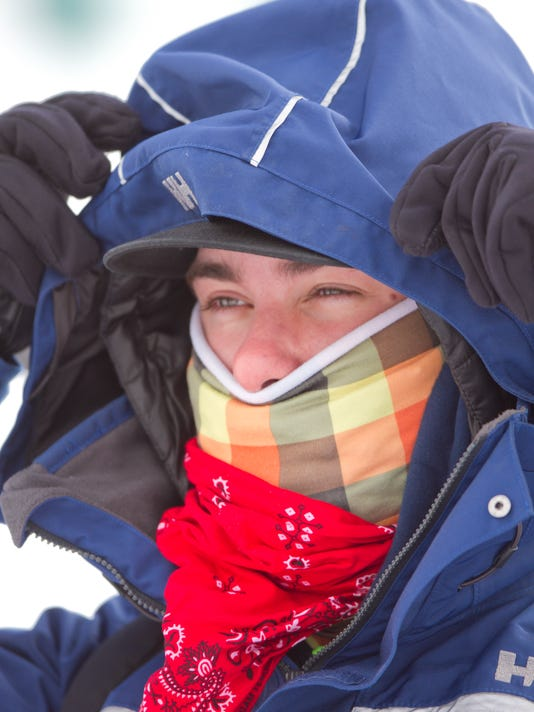 Cold temps_01.jpg