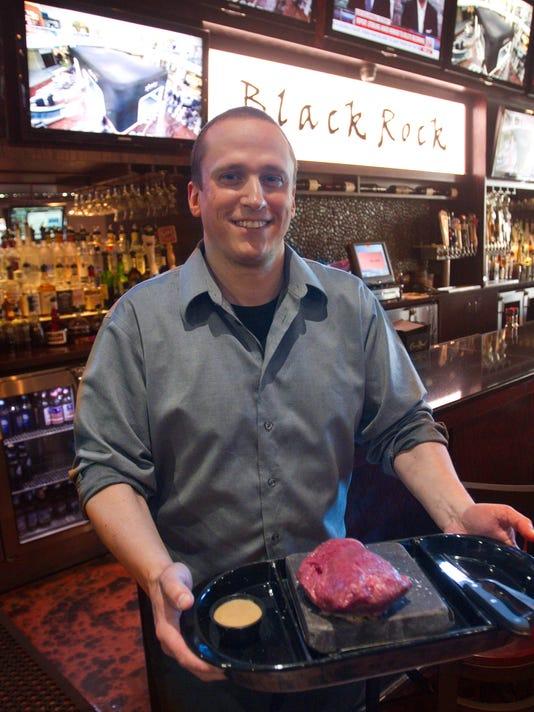 635524325483489604-restaurant-poll-black-rock