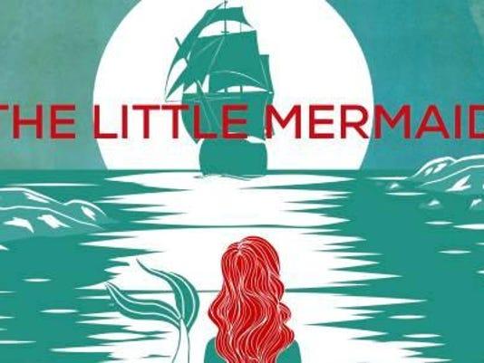 Littlemermaid