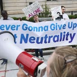 Readers sound off: Net neutrality is good for small businesses, America