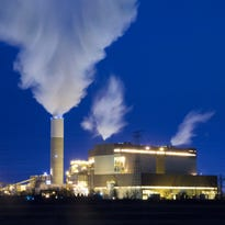 Advocates want We Energies customers to get savings from closing Pleasant Prairie power plant