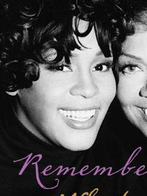 Who knew pop icon Whitney Houston better than her mother, Cissy Houston? The gospel and soul artist has written a memoir about her daughter, 'Remembering Whitney: My Story of Love, Loss and the Night the Music Stopped.' Flip through photos from the book and read Cissy's captions.