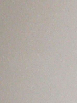 Michael Kors Fall 2013.