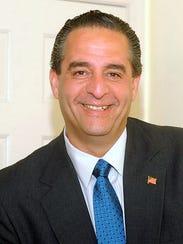 Jim Maravelias.jpg