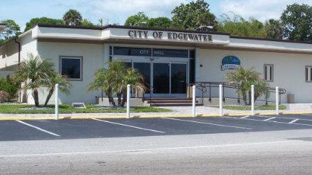 Edgewater suspended utility payments, shutoffs and late fees to help its customers get through the financial upheaval of the coronavirus.