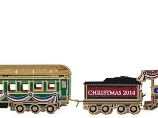 mar Train and Carriage (2).jpg