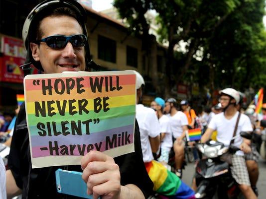 Vietnam Gay Pride_Hord.jpg