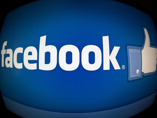 """Some fraudsters seek """"likes"""" on Facebook for nefarious means."""