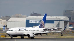 United Airlines offering cheap fares, with stricter rules